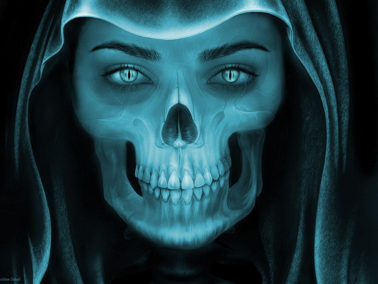 skull-657477_1280.jpg